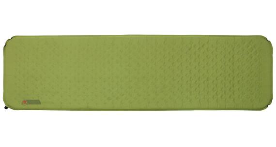 Robens Taiga - Matelas - 3,0cm olive